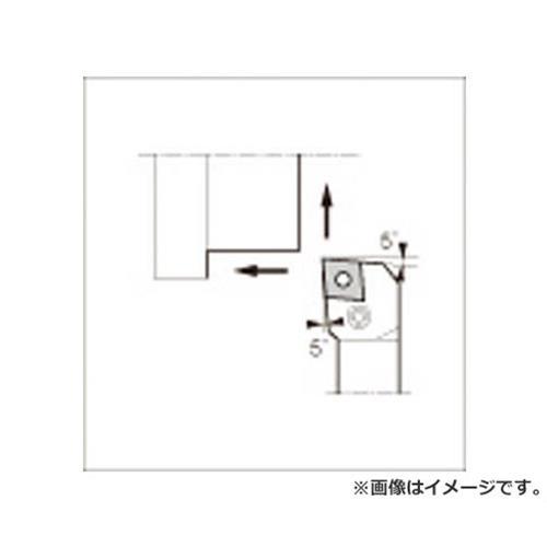 京セラ 外径加工用ホルダ PCLNL2525M12 [r20][s9-910]