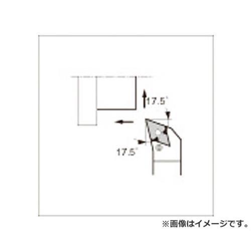 京セラ 外径加工用ホルダ PDHNR2020K15 [r20][s9-900]