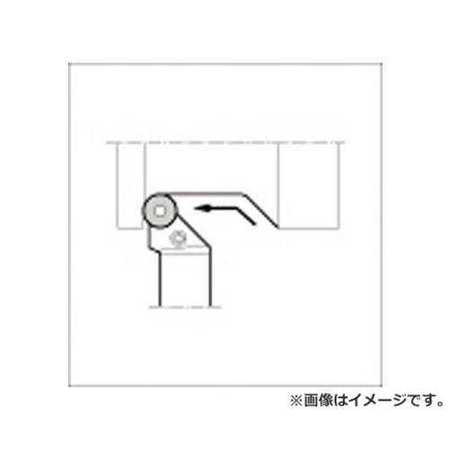京セラ 外径加工用ホルダ PRGNR2020K09 [r20][s9-900]