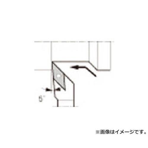 京セラ 外径加工用ホルダ PVLNL2525M16Q [r20][s9-910]