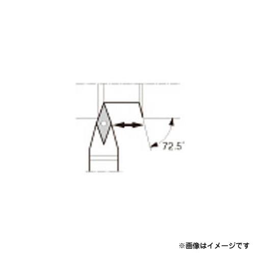 京セラ 外径加工用ホルダ PVVNN2020K16Q [r20][s9-900]