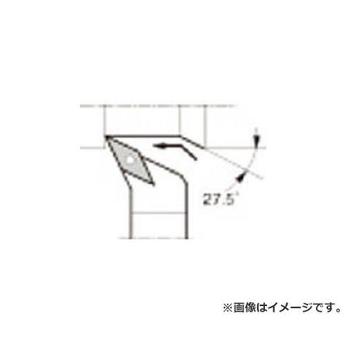 京セラ 外径加工用ホルダ PVPNR2020K16Q [r20][s9-910]