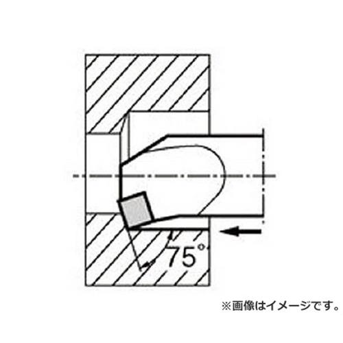 京セラ 内径加工用ホルダ S16NCSKPR0920 [r20][s9-910]