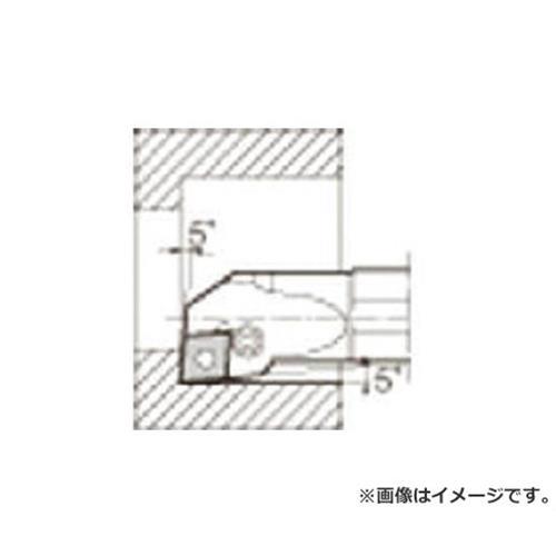 京セラ 内径加工用ホルダ S32SPCLNR1240 [r20][s9-910]