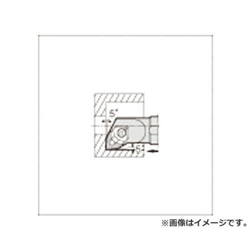京セラ 内径加工用ホルダ S25SWWLNL0828E [r20][s9-910]