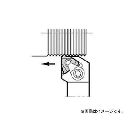 京セラ ねじ切り用ホルダ KTNL2525M16 [r20][s9-910]