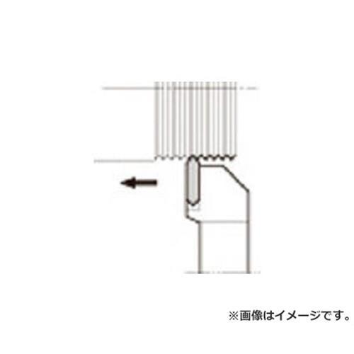京セラ ねじ切り用ホルダ KTTR2020K22 [r20][s9-910]
