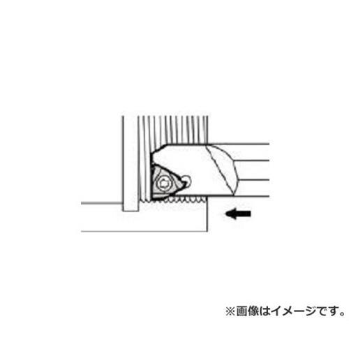 京セラ ねじ切り用ホルダ SINR2420S22 [r20][s9-910]