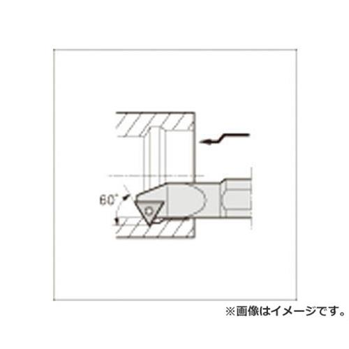 京セラ 内径加工用ホルダ S12MSTWPR1116E [r20][s9-910]