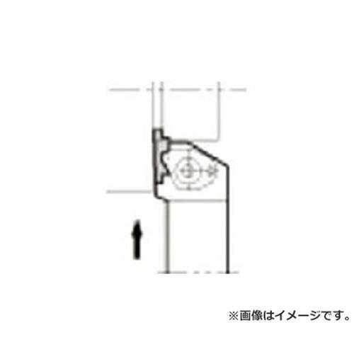 京セラ 溝入れ用ホルダ KGBR2525M2225 [r20][s9-910]