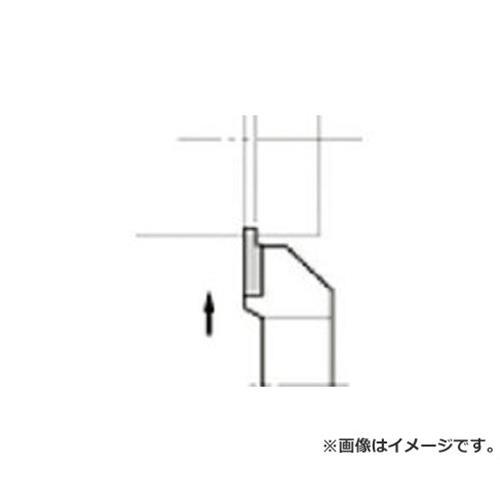 京セラ 溝入れ用ホルダ KTGL2020K2215 [r20][s9-910]