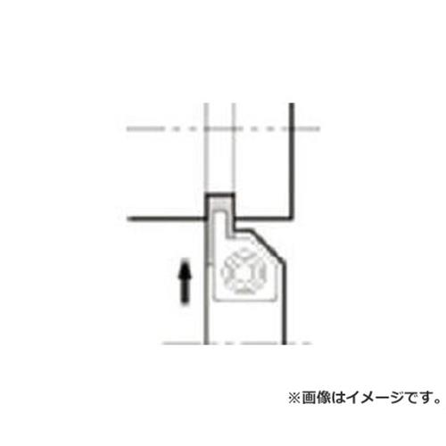 京セラ 溝入れ用ホルダ KGHR2525M10 [r20][s9-910]