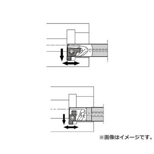 京セラ 溝入れ用ホルダ SIGER1612CWH [r20][s9-910]