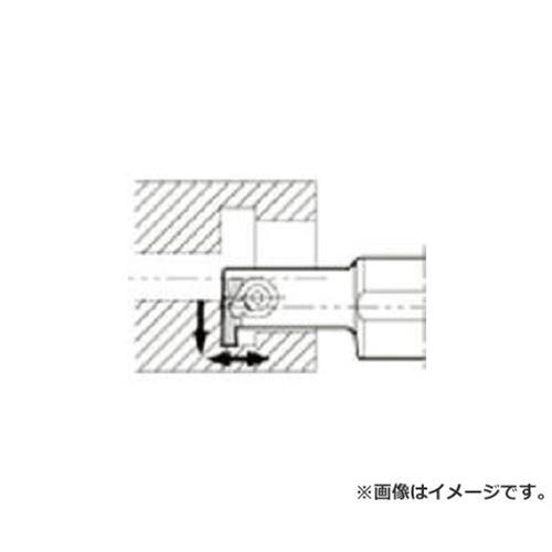 京セラ 溝入れ用ホルダ GIVR25321C [r20][s9-910]