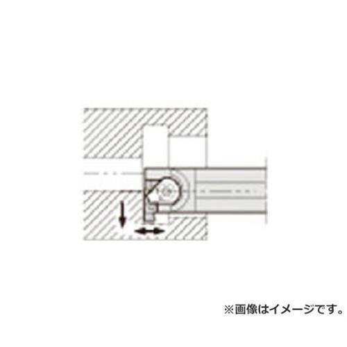 京セラ 溝入れ用ホルダ GIVR32251CE [r20][s9-831]