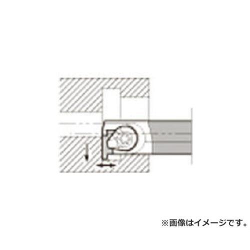 京セラ 溝入れ用ホルダ GIVR16161AW [r20][s9-910]