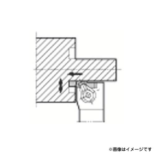 京セラ 溝入れ用ホルダ GFVTL2020KHB [r20][s9-910]