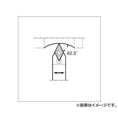京セラ スモールツール用ホルダ SDNCN1616JX11 [r20][s9-820]
