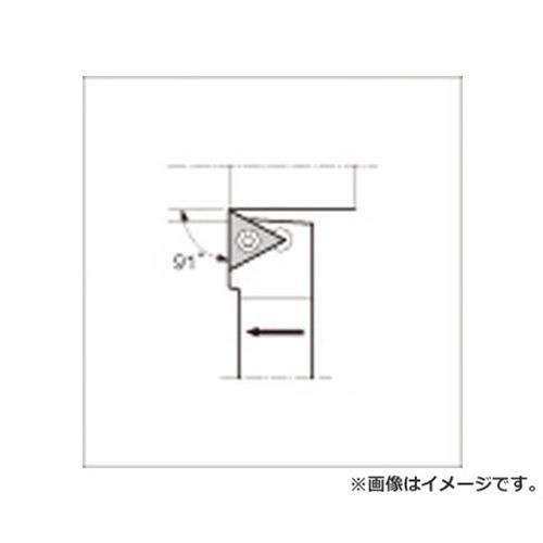京セラ スモールツール用ホルダ STGCR0808E08 [r20][s9-820]
