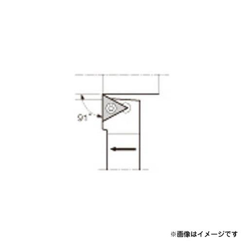 京セラ スモールツール用ホルダ STGCR2525M11 [r20][s9-910]