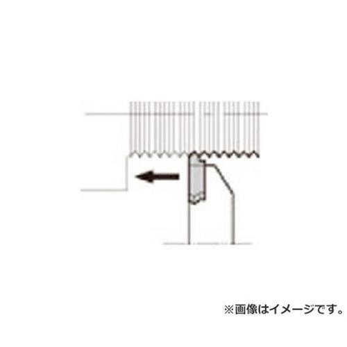 京セラ ねじ切り用ホルダ KTTXR1010JX16F [r20][s9-910]