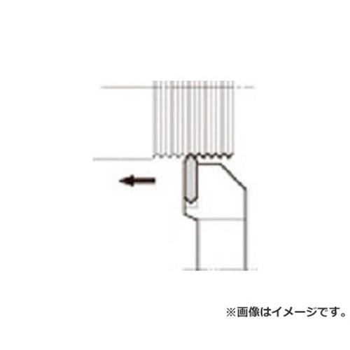 京セラ ねじ切り用ホルダ KTTR1010F16 [r20][s9-900]