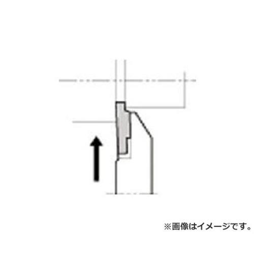 京セラ 溝入れ用ホルダ KTGFR1010JX16F [r20][s9-910]