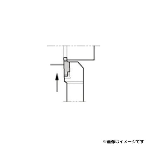 京セラ 溝入れ用ホルダ KTGFR2525M16 [r20][s9-910]