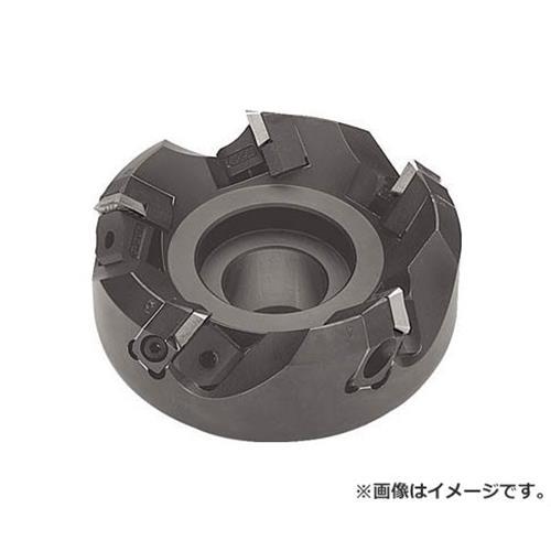 京セラ ミーリング用ホルダ MSO45160R [r20][s9-910]