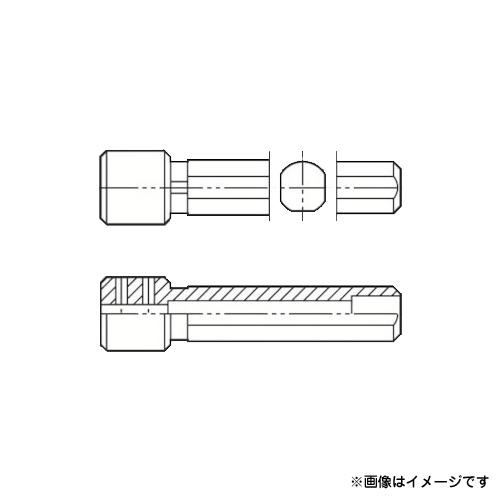 京セラ 内径加工用ホルダ PH071680 [r20][s9-910]