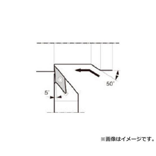 京セラ スモールツール用ホルダ SVLPR1212JX08FF [r20][s9-900]