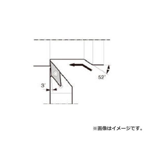 京セラ スモールツール用ホルダ SVJBL1616JX11FF [r20][s9-900]
