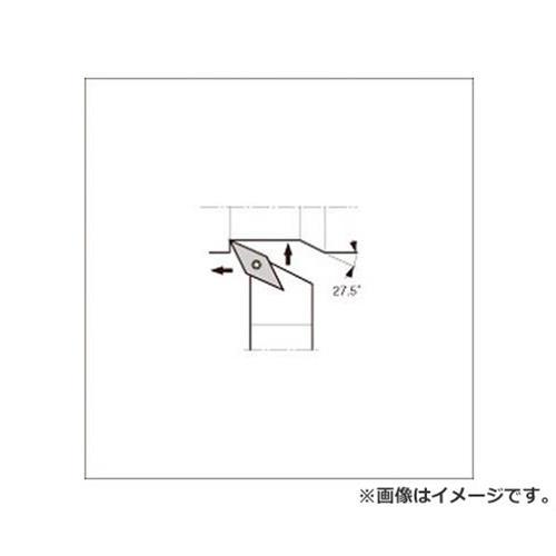 京セラ スモールツール用ホルダ SVPBR2525M16N [r20][s9-910]