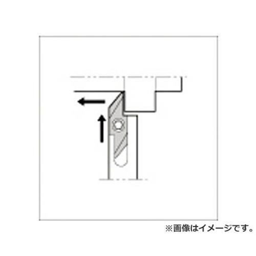 京セラ スモールツール用ホルダ SABWR2020K50F [r20][s9-910]