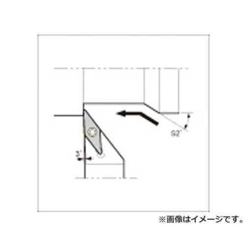 京セラ スモールツール用ホルダ SVJBL2525M11 [r20][s9-910]