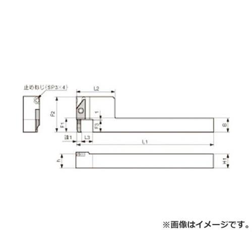 京セラ 内径加工用ホルダ SVNSR1212M1220XN [r20][s9-910]