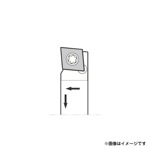 京セラ スモールツール用ホルダ SCLCL1616JX09FF [r20][s9-820]
