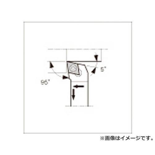 京セラ スモールツール用ホルダ SCLCL2525M09 [r20][s9-910]
