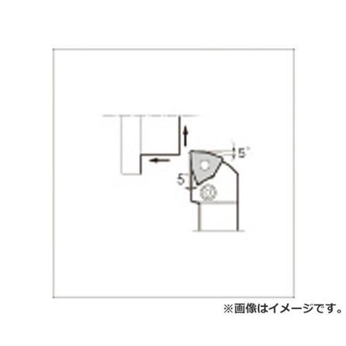 京セラ 外径加工用ホルダ PWLNR1616H06 [r20][s9-820]