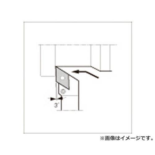 京セラ 外径加工用ホルダ PDJNR2020K11 [r20][s9-900]