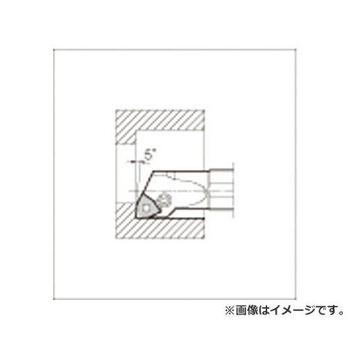 京セラ 内径加工用ホルダ S16MPWLNR0620 [r20][s9-910]