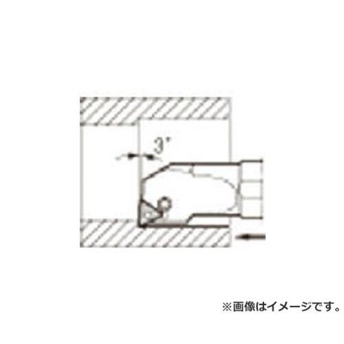 京セラ 内径加工用ホルダ S40TPTUNR1650 [r20][s9-920]