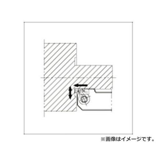 京セラ 溝入れ用ホルダ GFVSR2525M08AA [r20][s9-910]