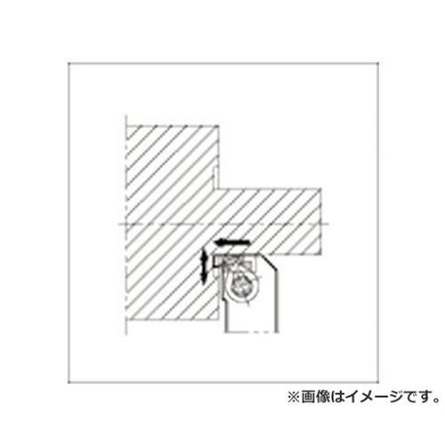 京セラ 溝入れ用ホルダ GFVTR2020K08AA [r20][s9-910]