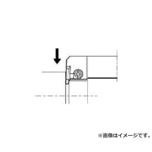 京セラ 溝入れ用ホルダ KGBASL2020K2215 [r20][s9-910]