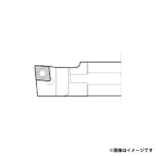 京セラ スモールツール用ホルダ S16FSCLCL06 [r20][s9-910]