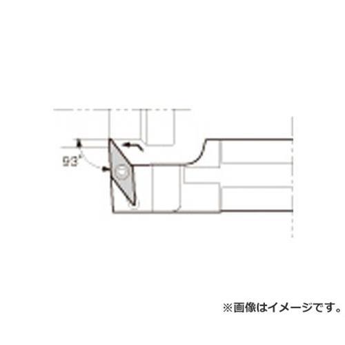 京セラ スモールツール用ホルダ S14HSVUCL08 [r20][s9-831]