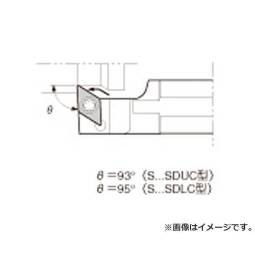 京セラ スモールツール用ホルダ S16FSDLCL07 [r20][s9-910]