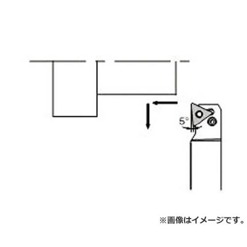 京セラ スモールツール用ホルダ PTLNR1620JX16FF [r20][s9-900]