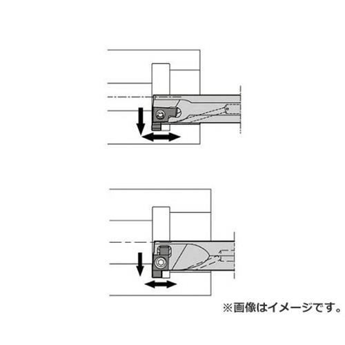 京セラ 溝入れ用ホルダ SIGER3232EEH [r20][s9-831]